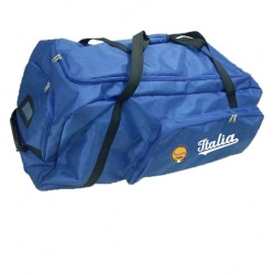 Trolley Bag Italia
