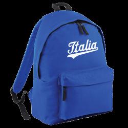 Zaino Italia Team