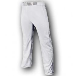 Pantaloni Baseball bianchi...