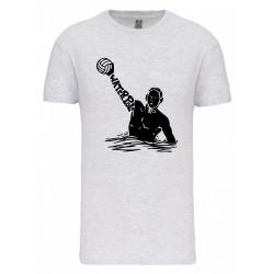 T-shirt Giocatore