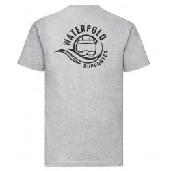 T-shirt Supporter