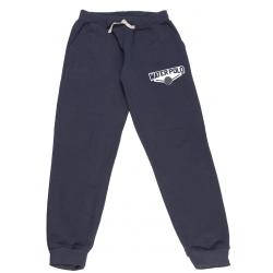Pantaloni tuta Waterpolo