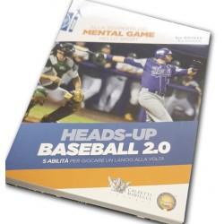 Heads-Up Baseball 2.0 ITA