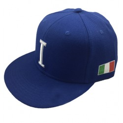 Cappello Official Italia