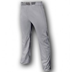 Pantaloni Baseball Italia...
