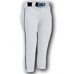 Pantaloni Softball Italia...