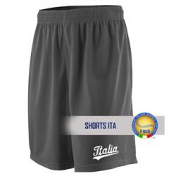 Pantaloncini Official Italia