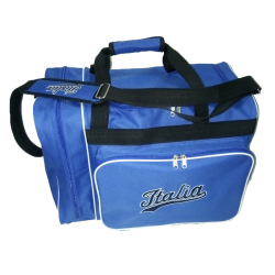 Personal Bag Italia