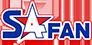 Sport4Fan